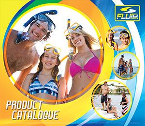 FLUID Aquatics Catalogue