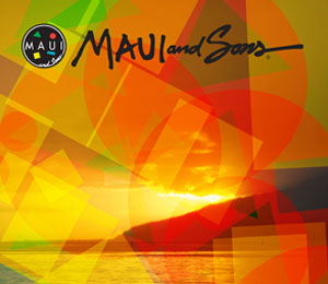 Maui & Sons® Catalogue